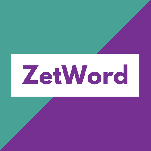 ZetWord - .NET library for adding Microsoft Word capabilities in your .NET applications
